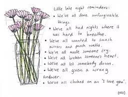 love quote depressed depression sad quotes beautiful pain