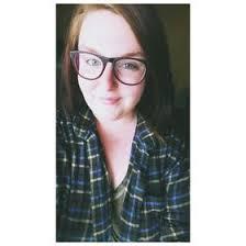 Abigail Walters (r3ddd) on Pinterest