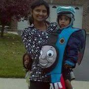 Prafulla Srinivasan (psrini1) on Pinterest
