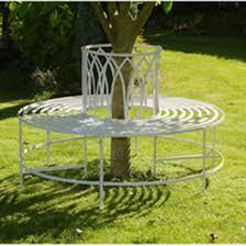 china wrought iron vintage garden bench
