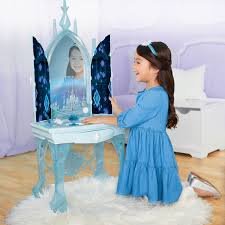 disney frozen 2 elsa s enchanted ice