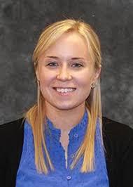 Abby Wright | Ohio State Alumni Association