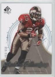 2008 SP Authentic Authentics /999 Clifton Smith #173 Rookie | eBay