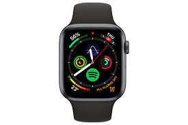 What Is The Red Dot On Apple Watch And How To Remove It Beebom