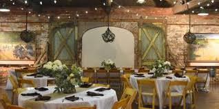 wedding spot top georgia wedding venues