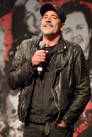 discussion] Is Jeffrey Dean Morgan hot? - The Lounge - ATRL