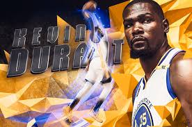 kevin durant wallpapers 900x597 px