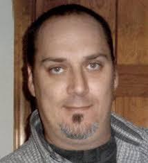 Dustin Scott   Obituaries   ctnewsonline.com