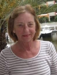 Eileen Smith - Obituary