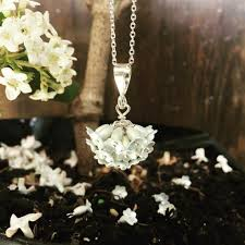 Adele Stewart - silver cute jewellery | Cluster pendant, Pendants, Cute  jewelry