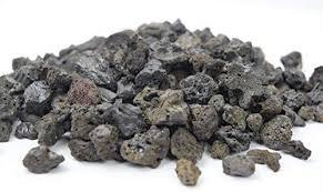 terrafirma rock products black lava