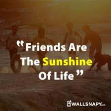 best whatsapp dp and status hd pic friendship quotes wallsnapy