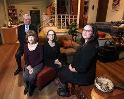 Arts groups singing praises - Winnipeg Free Press