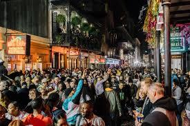 new orleans coronavirus city faces a