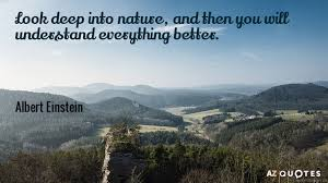 top natural gifts quotes a z quotes