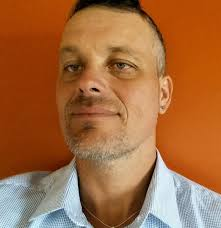Aaron Thomas – RLN's New Development Manager - Rugby League Northland