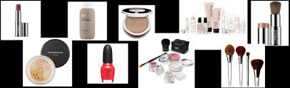 closeout name brand cosmetics new