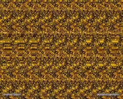 1280 x 1024 pixels