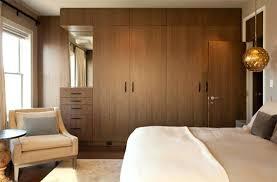 bedroom built ins cabinets sltclub