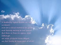 anniversary of someone s death my best friend died quotes best