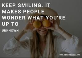 smile quotes of the ultimate smile captions for instagram