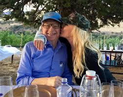Duane-Kelly   Irvine & Roberts Vineyards
