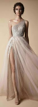 Pin de meagan edwards en #Couture | Vestidos de fiesta largos, Vestidos de  novia, Vestido de baile