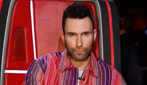 "Why 44% of Fans Think Adam Levine Should Leave ""The Voice"""