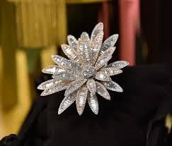 jewellery gem fair 25 to 28 june