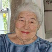 Marie Smith Obituary - Richboro, Pennsylvania   Legacy.com