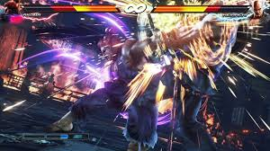 the 30 greatest fighting games of all