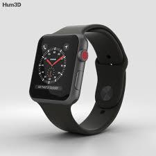 Apple Watch Series 3 42mm GPS + ...