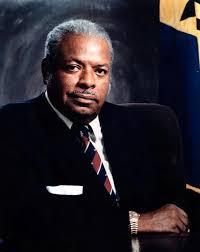 Caribbean Elections Biography   Errol Walton Barrow