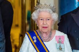 Regina Elisabetta morta? Da Buckingam Palace svelano la verità ...