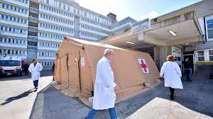 Coronavirus, quarta vittima in Puglia. Tra i 12 nuovi casi anche ...