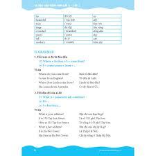 Sách - Em học giỏi tiếng Anh lớp 5 (tập 1)