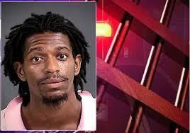 Police: Man arrested for hindering assault investigation