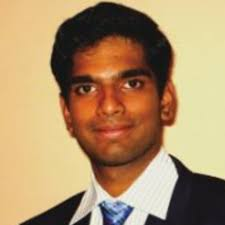 Gangeshwar KRISHNAMURTHY | Research Engineer | Bachelor of Engineering |  Agency for Science, Technology and Research (A*STAR), Singapore | A*Star |  Institute of High Performance Computing (IHPC)