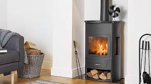top 10 best wood stove fans of 2020