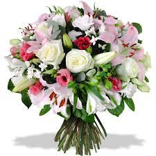 اجمل باقات الورد في العالم مميزة وجميلة