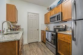 401 teravista apartments round rock