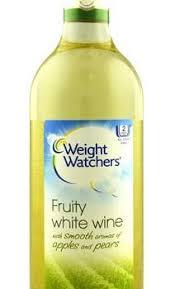 top 10 low calorie wine brands
