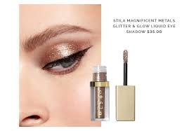 2018 makeup trends swiish fashion
