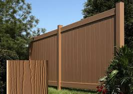 Benefits Of Seven Trust Cheap Privacy Fencing Privacy Fences Fence Design Cheap Privacy Fence