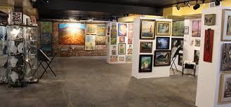 the art cellar greenville 2020 all