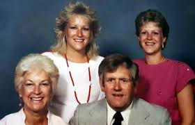 Wendi Phillips Obituary - Woodbury, MN