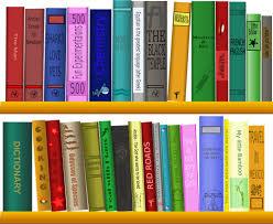 Risultato immagini per libri