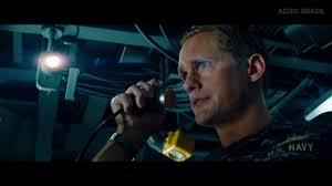 Battleship [usa-movie] (2012) - AC/DC's Soundtrack - YouTube