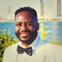 Duane Stewart - Senior Account Manager - The Hartford | LinkedIn