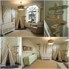 I Appreciate This Unique Little Boys Bedroom Littleboysbedroom Woodland Theme Bedroom Themed Kids Room Toddler Rooms